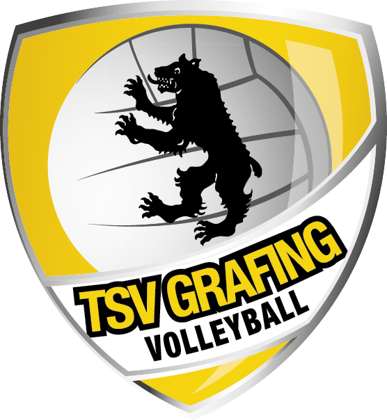 TSV Grafing Volleyball